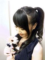 nana_phot_20120810