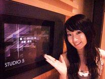 nana_phot_20121001
