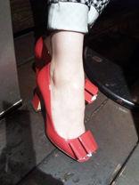 nana_phot_20121020