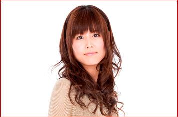 pic_profile_miyuki