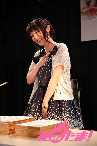 fusigikoubou_satou_event_06