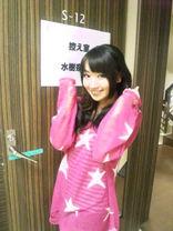 nana_phot_20121028