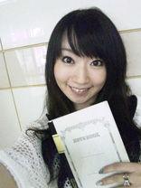 nana_phot_20120822