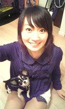 nana_phot_20120506