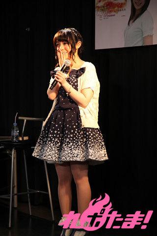 fusigikoubou_satou_event_05