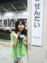 nana_phot_20120630