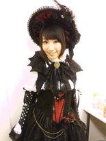 nana_phot_20120525_02