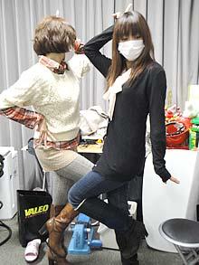 momonoki120405