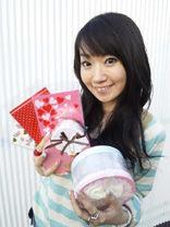 nana_phot_20120211