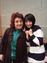 nana_phot_20120114