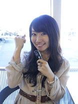 nana_phot_20121018