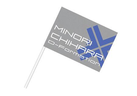 flag02_animate