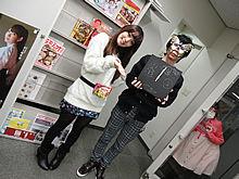 momonoki121115