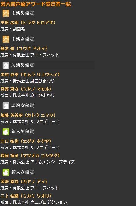 2012-03-02 06h58_03