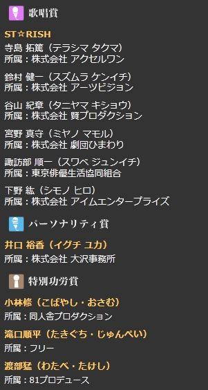 2012-03-02 06h59_19