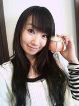 nana_phot_20120209