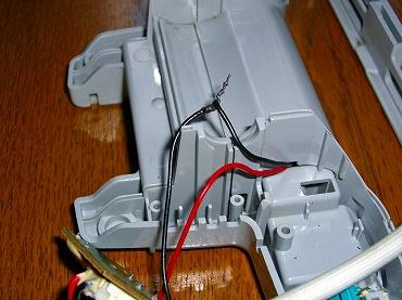 電気製品と家電量販店