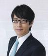 市民大学2019竹田恒泰