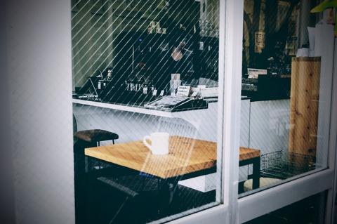 coffeeboy_004