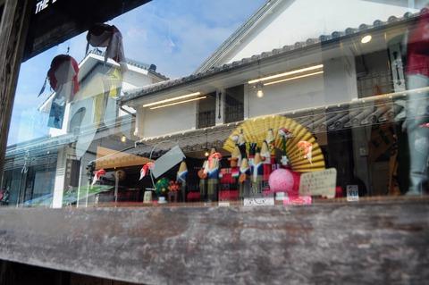 柳井白壁の町_0057