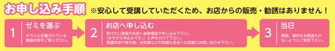 まちゼミ参加申込方法_pic