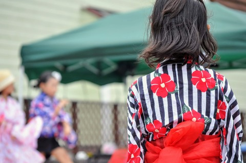 三島なつ祭り2019-79