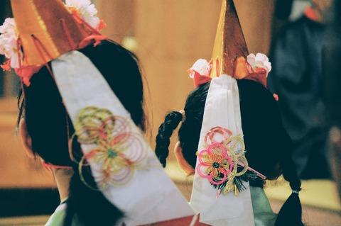 御式年祭_束荷神社2d-33
