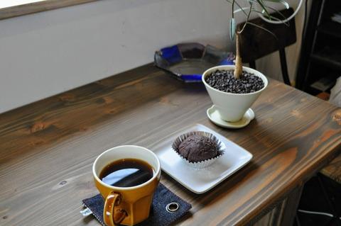 あんcafe-11
