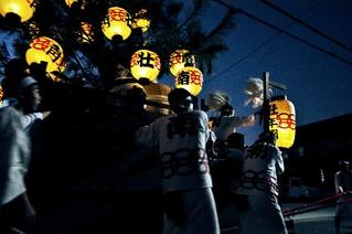 早長八幡宮秋祭_162