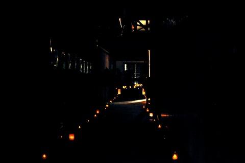 郷土館_秋の夜長と邦楽の夕べ-9