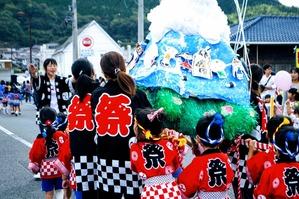 ひかり祭_054