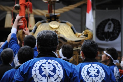 御式年祭_束荷神社2d-219