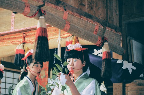 御式年祭_束荷神社2d-23