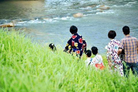 三島なつ祭り2019-34