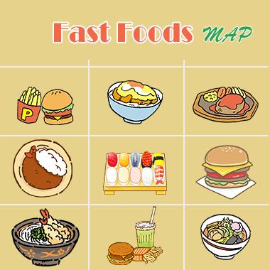 fastfood_img