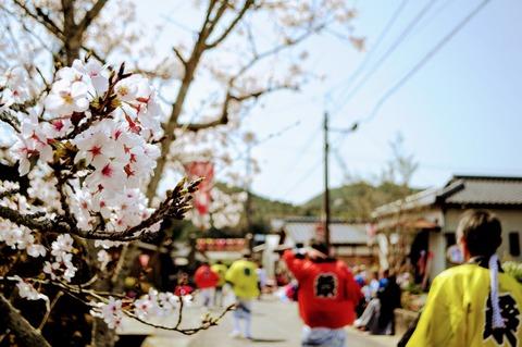 御式年祭_束荷神社-117
