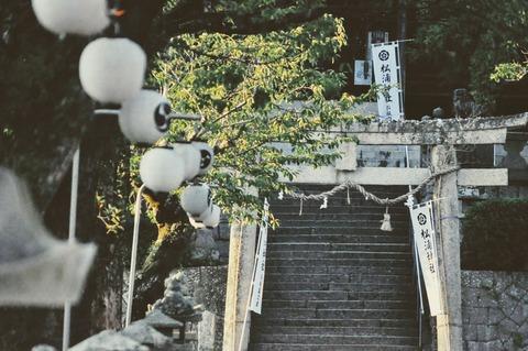 松浦神社-18