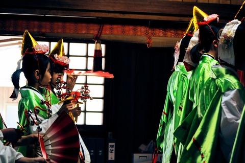 御式年祭_束荷神社2d-50