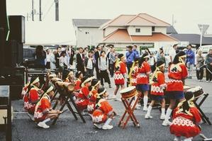 ひかり祭_011