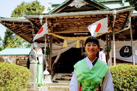 御式年祭_束荷神社-51