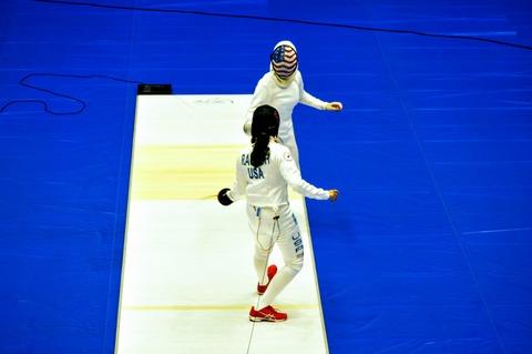フェンシング_エペ_オリンピック選手3