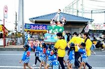 ひかり祭_040