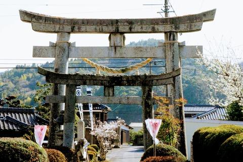 束荷神社_御式年祭_0020