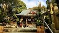 門松2020賀茂神社