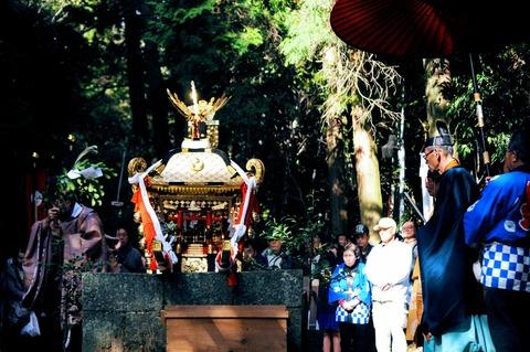 塩田_佐田神社式年大祭2018-305