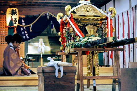 塩田_佐田神社式年大祭2018-283