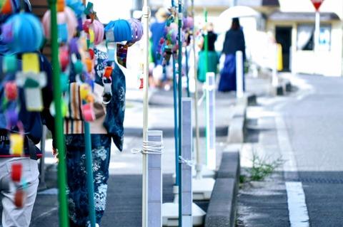 三島なつ祭り2019-27