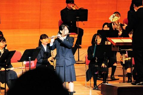 光高春コンサート_0014