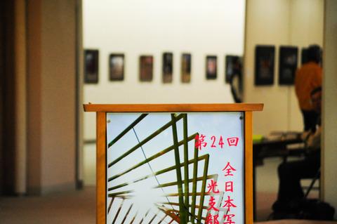 全日本写真連盟光支部_gz-1