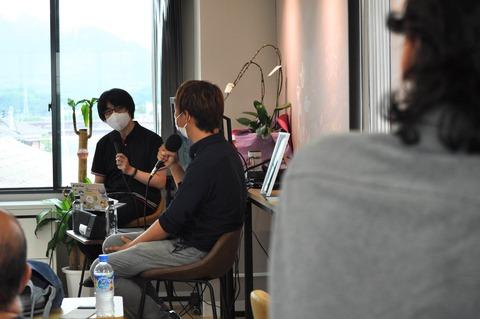 HiKARiBA_コワーキングデー-57